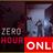Zero Hour - STEAM ОНЛАЙН (Region Free)