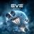 EVE Online - Intel Starter Pack Prepaid CD Key GLOBAL