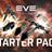 EVE Online   Starter Pack Key