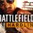 Battlefield Hardline Origin ключ весь мир