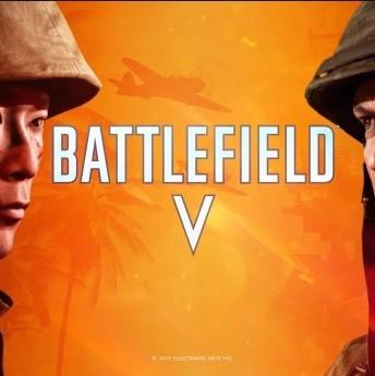 Купить лицензионный ключ Battlefield 5 - V - Origin Key (Region Free) 10% СКИДКА на Origin-Sell.com