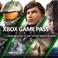 💎КЛЮЧ🔑 АКТИВАЦИИ Xbox Game Pass🔥для ПК на 3 МЕСЯЦА💎