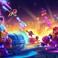 BRAWL STARS 💎 [3-4 Хроматика] Гарантия + Неактив + 🎁