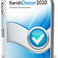 Kerish Doctor 2021 ⏩ Лицензия до 14-16 Августа 2022