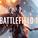 Battlefield 1 Standard edition ORIGIN КЛЮЧ