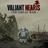 Valiant Hearts: The Great WarXBOX ONE/X|S