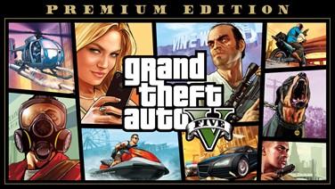 Купить аккаунт Grand Theft Auto V: Premium Edition / Подарки на Origin-Sell.com