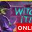 Witch It - STEAM ОНЛАЙН (Region Free)
