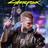 Cyberpunk 2077 [автоактивация]