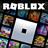 ROBLOX 100 ROBUX КОД Любой регион