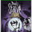 Don´t Starve: Giant Edition XBOX / WIN10 / КЛЮЧ