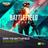 BATTLEFIELD 2042 NVIDIA RTX 3070-3090 ORIGIN EU