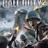 Call of Duty 2 (STEAM/RU+CIS) + ПОДАРОК