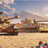 World of Tanks #30 «Summer Vibes» | New Twitch
