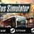 Bus Simulator 21 - STEAM (GLOBAL)