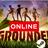 Grounded - STEAM ОНЛАЙН (Region Free)