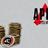 Apex Legends 2.000 Coin XBOX  Cash back(Guarante)