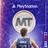 NBA2k22 MT Coins (PS4 & 5) - Монеты для My Team НБА