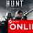 Hunt: Showdown - STEAM ОНЛАЙН (Region Free)