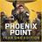 Phoenix Point: Year One Edition - Steam Key (RU/СНГ)