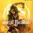 Mortal Kombat 11 XBOX ONE X S Ключ