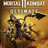 Mortal Kombat 11 Ultimate XBOX ONE X S Ключ
