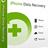 AnyMP4 iPhone Data Recovery для Windows   Лицензия