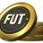 FIFA 22 PC Ultimate Team монеты (выкуп игроков)