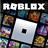 ROBLOX 100 ROBUX KEY  ЛЮБОЙ РЕГИОН