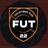 FIFA 22 UT БЕЗОПАСНЫЕ МОНЕТЫ для PlayStation 4/5+5%