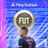 FIFA 22 Ultimate Team (PS4 & 5) Coins - Монеты ФИФА22