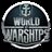 World of Warships | Kiser + 1000 дублонов + 7 дней прем