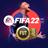 FiFA 22 UT МОНЕТЫ PS4   PS5