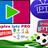 Подписка на IPTV на 1 месяц (M3USMART TVANDROIDMA