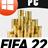Монеты FIFA 22 UT на PC | Безопасно | Скидки + 5%
