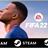 [TOP] FIFA 22 Ultimate Edition STEAM GLOBAL ФИФА 22