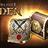 CodeLineage II Aden: Boost Bundle