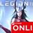 Legion TD 2 - Multiplayer Tower Defense STEAM GLOBAL