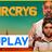 [TOP] FAR CRY 6 + DLC- UPLAY [GLOBAL] + BONUS