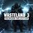 Wasteland 3 Colorado Collection XBOX ONE|X|S Ключ