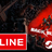 [TOP] Back 4 Blood - STEAM ОНЛАЙН (Region Free)
