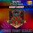Call of Duty: Black Ops Cold War Jugger-Teddy Emblem