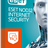 ESET NOD32 Internet Security на 2 года на 3 устройства