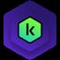 ESET NOD32 Internet Security: продление* 2 года, 3 ПК