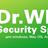 Dr.Web на 4 ПК и 4 моб. устр.: продление* на 1 год