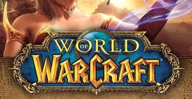 Купить лицензионный ключ WORLD OF WARCRAFT: BATTLECHEST (EURO) +30 DAYS | СКИДКИ на SteamNinja.ru