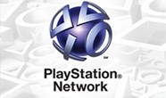 Купить лицензионный ключ PLAYSTATION NETWORK (PSN) - $10 (USA) 🎮 СКИДКИ на Origin-Sell.com