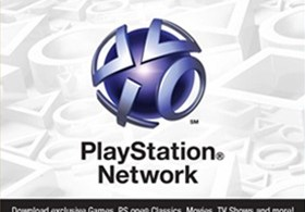 Купить лицензионный ключ PLAYSTATION NETWORK (PSN) - $10 (USA) 🎮 СКИДКИ на SteamNinja.ru