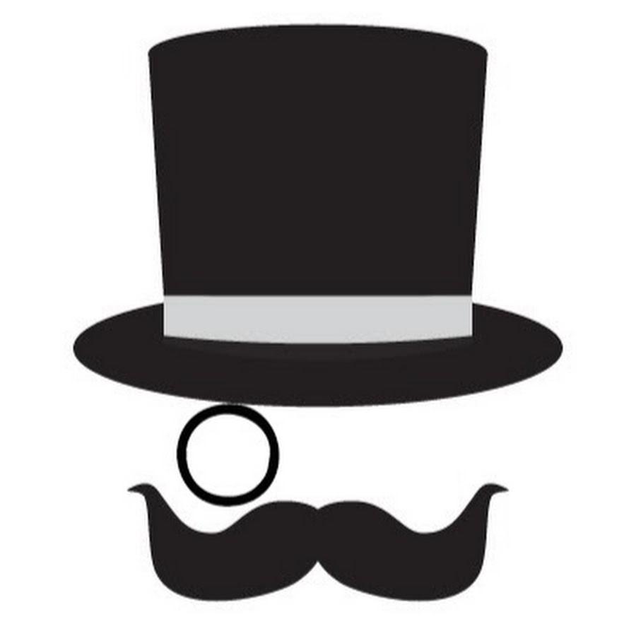 60$ VISA VIRTUAL + Быстрая выписка, Без 3DSecure. ЦЕНА.