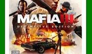 Купить лицензионный ключ Mafia III 3 - Season Pass - Steam RU-CIS-UA + АКЦИЯ на Origin-Sell.com